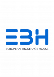 European Brokerage House OOD