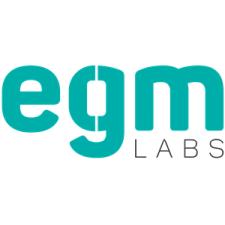 EGM Labs