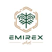 Forex united arab emirates