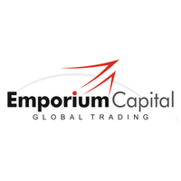 Emporium Capital