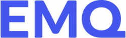 EMQ Inc.