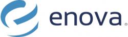Enova International
