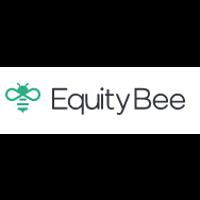 EquityBee