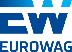 EUROWAG payment solutions