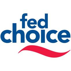 FedChoice Federal Credit Union