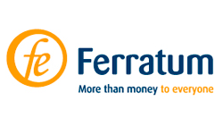 Ferratum Group