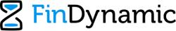 FinDynamic
