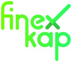 Finexkap