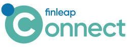 finleap connect