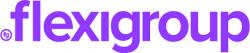 FlexiGroup Ltd