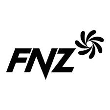 FNZ Group