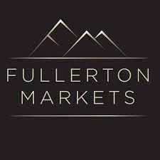 Fullerton Markets International Ltd