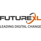 FutureXL