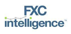 FXC Intelligence