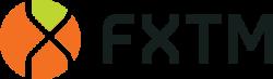 www.fxtm.com