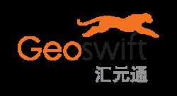 Geoswift Payment Technology