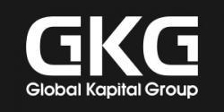 Global Kapital Group