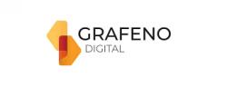Grafeno Digital