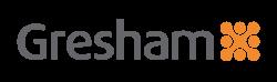 Gresham Technologies