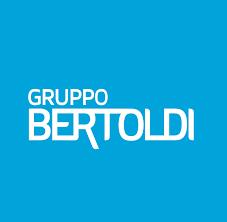 Gruppo Bertoldi Holding