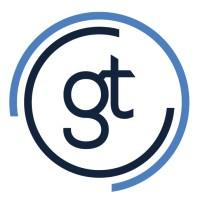 GT Group Global Trading