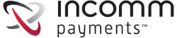 InComm Payments