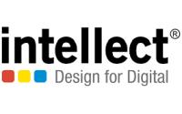Intellect Design Arena Ltd