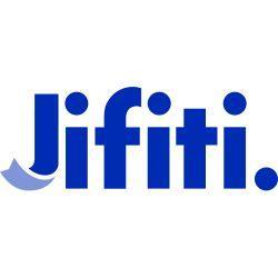 Jifiti