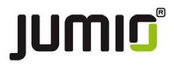 Jumio Corporation