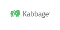 Kabbage, Inc
