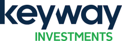 Key Way Investments Cyprus