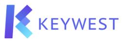 Keywest Tech