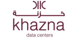 Khazna