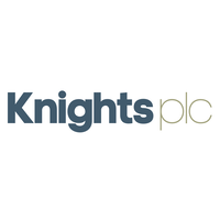 Knights Professional Services