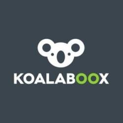 Koalaboox