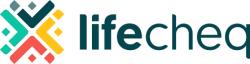 LifeCheq