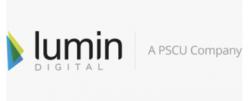 Lumin Digital