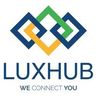 LUXHUB