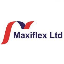 Maxiflex LTD