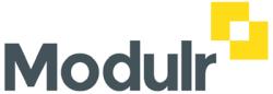 Modulr Technology Ltd