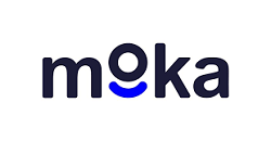 Moka Financial Technologies