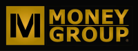 MoneyGroup