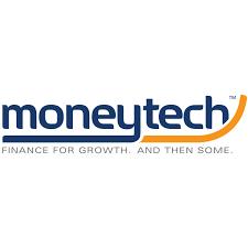 Moneytech Ltd