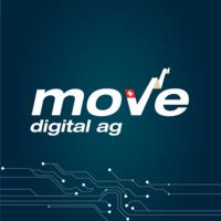 Move Digital AG