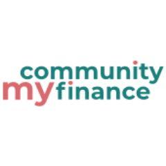 My Community Finance