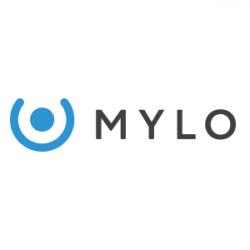 Mylo Financial Technologies
