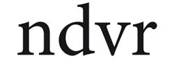 NDVR, Inc.