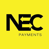 NEC Payments