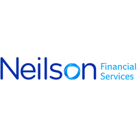 Neilson Financial Services
