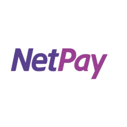 NetPay Limited
